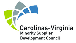 Minority Supplier Development